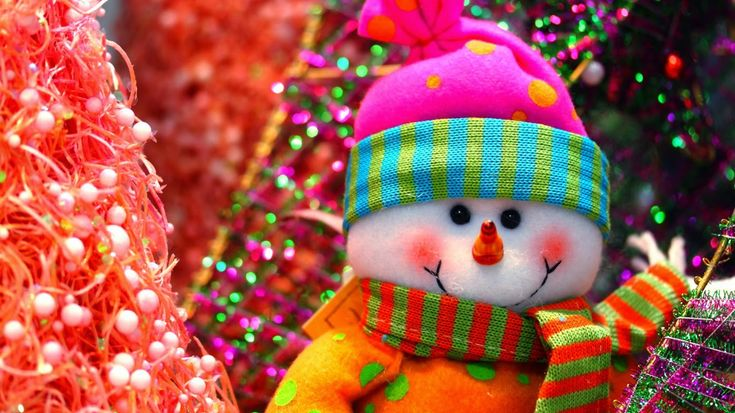 Download HD Christmas  New Year  Bible Verse Greetings Card 1366×768 Christmas Desktop Wallpapers Free Download (56 Wallpapers)   Adorable Wallpapers