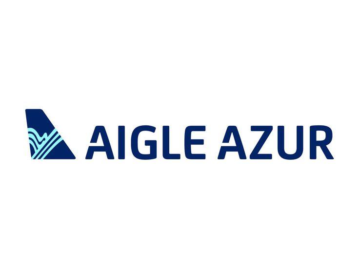 Aigle Azur refond sa fonction support grâce à la solution SimplyDesk