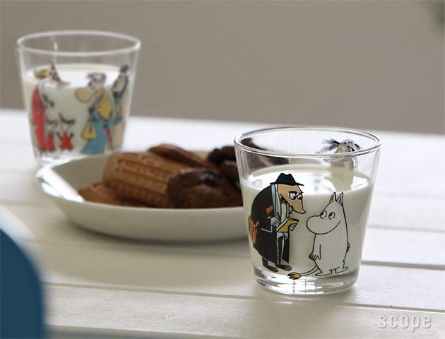iittala / Moomin