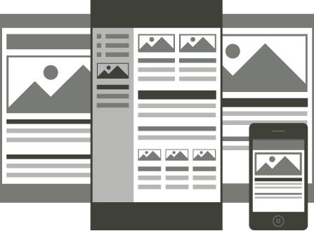 mailchim templates - 17 best images about mailchimp resources on pinterest