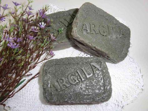 Celulite e Flacidez. Aprenda AQUI a fazer um sabonete que ajuda eliminar a celulite e flacidez. A receita em 3 passos. Celulite e Flacidez. A argila é um dos melhores ingredientes naturais para a pele. Por essa