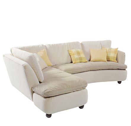 Wohnen Produkt 1 :: Wohnideen   Möbel   Wohnzimmer   Esszimmer    Schlafzimmer   Arbeitszimmer