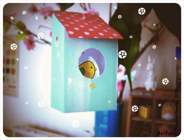 17 best images about chambre d 39 enfant on pinterest for Model de chambre enfant