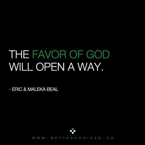 Famous Quotes About God: 21 Best Images About God's Favor★ On Pinterest