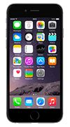 iPhone deals: cheap iPhone 6 (plus), 5s or 5c - MSE