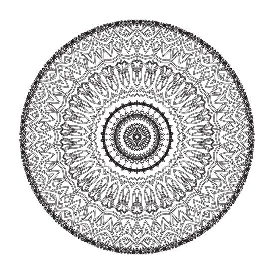 https://society6.com/product/mandala-7-vj4_print