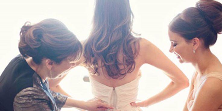 Last Minute Wedding Ideas