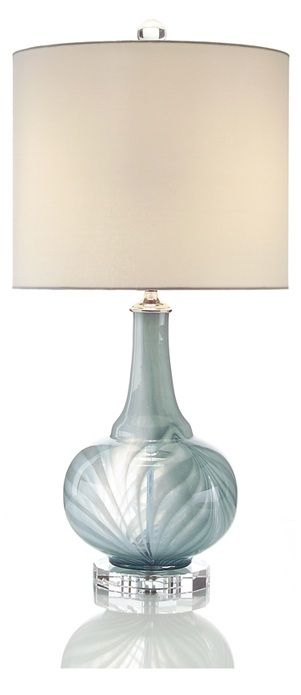 1000 Ideas About Modern Table Lamps On Pinterest Modern Table Bedroom Table And Bedroom