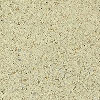 Quartz Stone Countertops, Slabs and Tile - Installers and Suppliers of Quartz Countertops