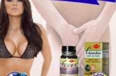OBAT PERAPAT VAGINA ALAMI CHIEN CHIN PIL merupakan obat perapat vagina Herbal secara tradisional untuk Kaum wanita yang aman dan ter baik cepat atasi keputihan di daerah kewanitaan, pada umum nya bukan rahasia lagi wanita bimbang akan masalah keputihan yang melanda pada wanita, padahal sudah berobat kemana-mana namun tidak kunjung sembuh.. ?? http://clinic-herbal.com/obat-perapat-vagina-alami-chien-chin-pil/