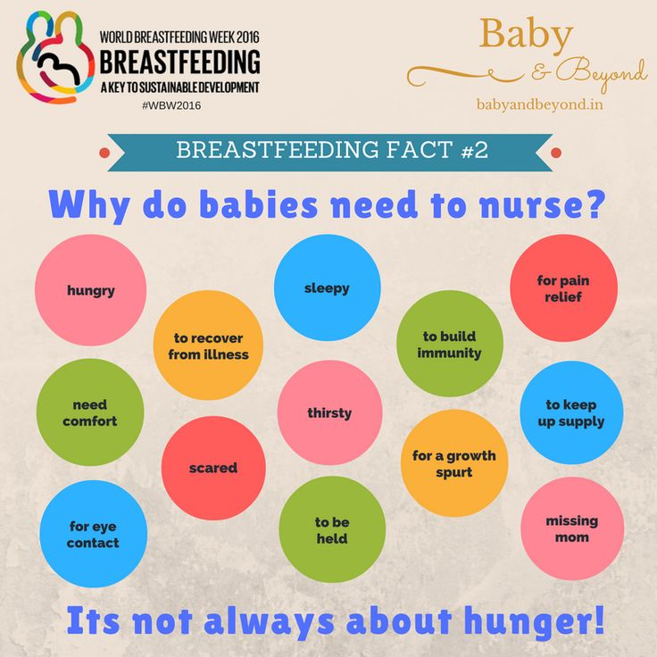 There are days when it seems like Baby N is nursing ALL THE TIME!! Yes, some of these are growth spurts, but when a baby feeds, its not always about nourishment. Breastfeeding is as much about nurturing, as it is about nutrition and nourishment. In the early days, I often used to complain that Baby …