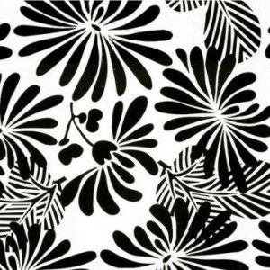 Surface Art Fabric