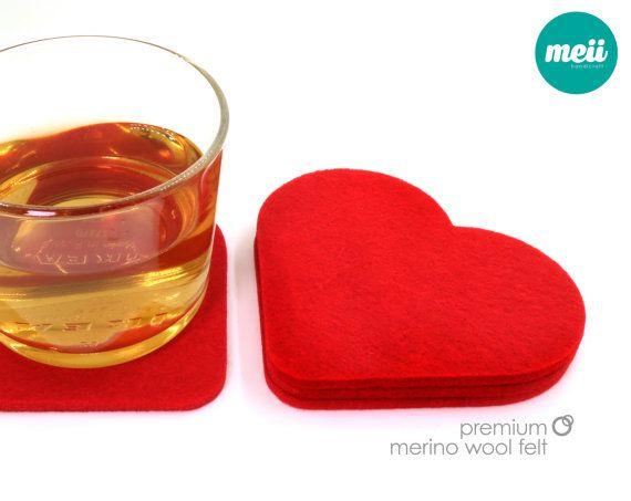14 best Premium Gift Idea images on Pinterest | Drink ...