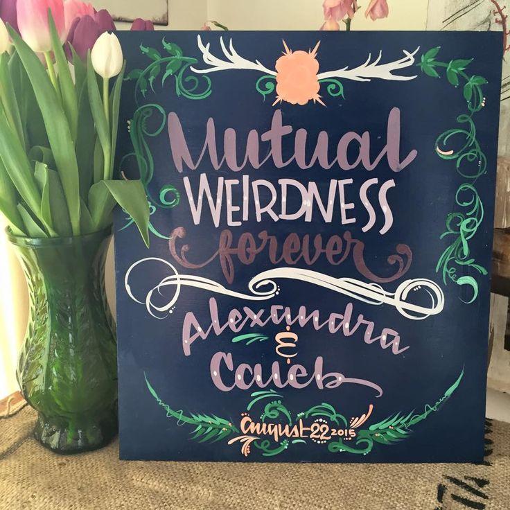 best 25 mutual weirdness ideas on pinterest dr seuss