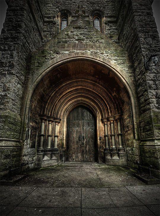 Arches, Edinburgh, Scotland. @Nicole Novembrino Novembrino Novembrino Novembrino Boucher