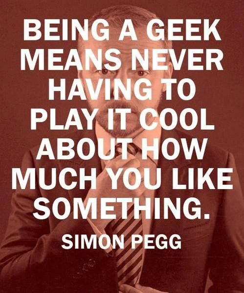 Nerdy Love Quotes: 1000+ Geek Love Quotes On Pinterest