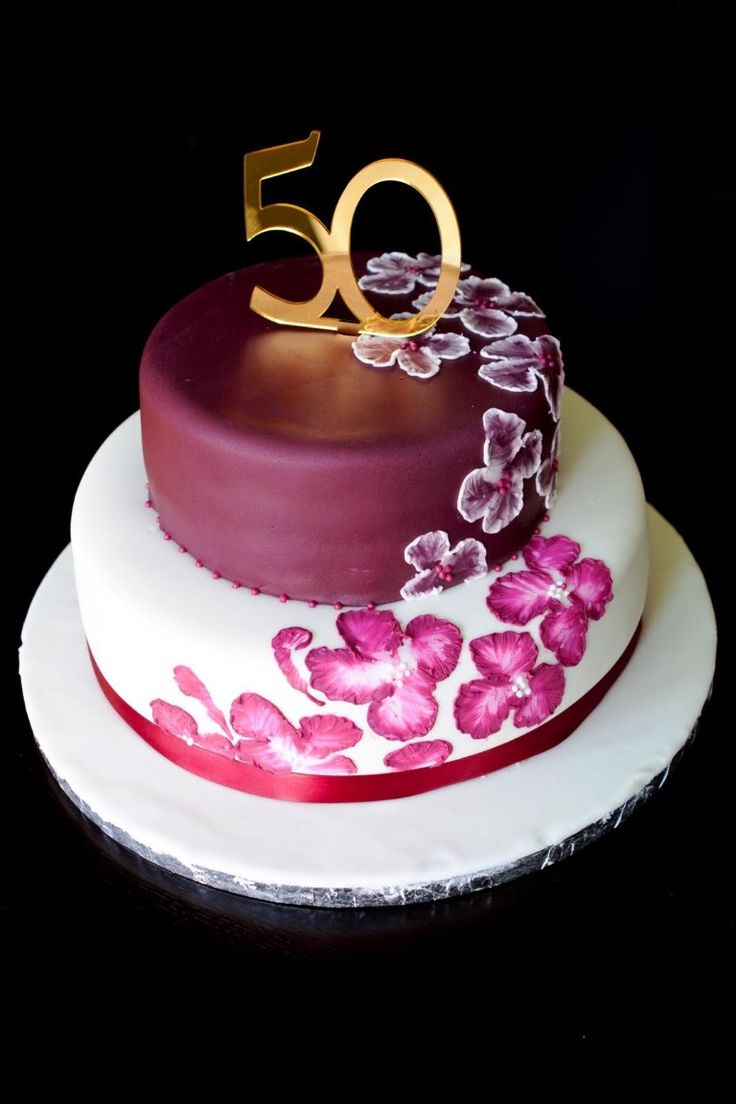 19 best Cakes images on Pinterest Birthday sheet cakes Cakes