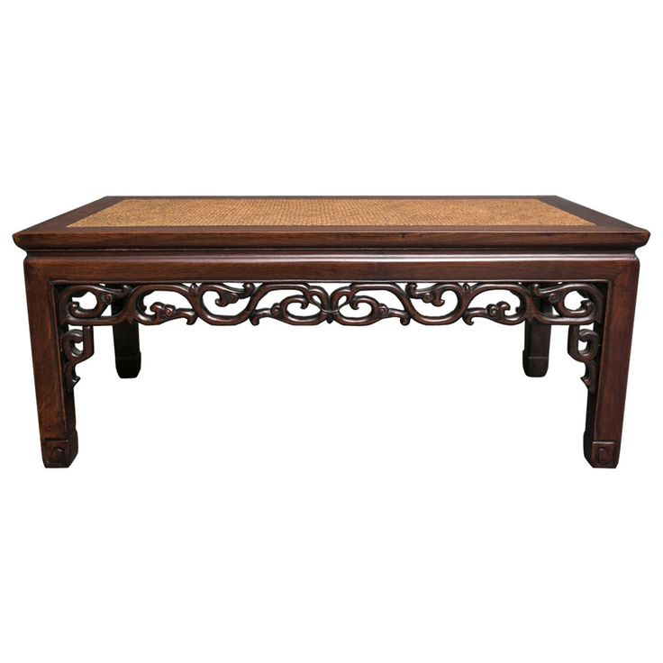 17 best images about chinese bedden on pinterest wedding for Chinese art furniture