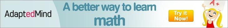 math - regrouping