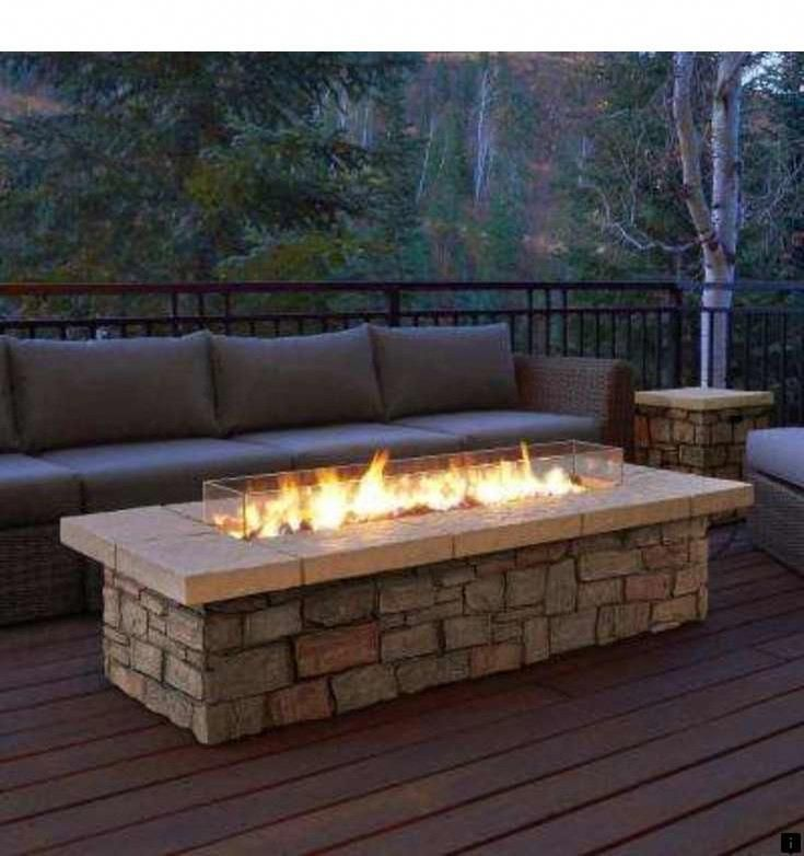 Learn About Outdoor Gas Fire Pit Check The Webpage To Get More Information Propane Fire Pit Table Fire Pit Backyard Backyard Fire