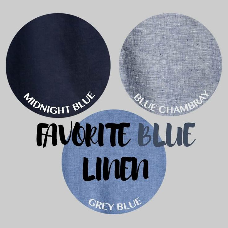 Find your favorite blue linen in our shop. Shop now: https://goo.gl/3ERluY #linen #bluelinen #navylinen #linenclothing #lovenavy #loveblue #linenmissyclothing #linenplusclothing #yourfavortiecolor #blue #navy #annglinen #weekendshopping #holiday
