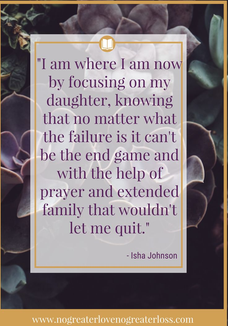 Best 25+ Single mother quotes ideas on Pinterest | Single ...