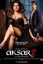 'Aksar 2 Watch Full Movies.Watch Aksar 2 Full Movies.Online Aksar 2 Full Free Cinema.
