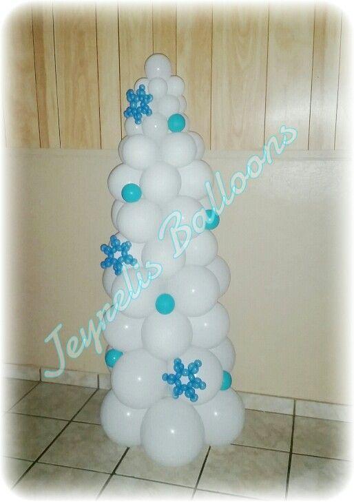 Best jeyrelis balloons images on pinterest balloon
