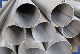 Gulfyp 316l Erw Pipes,Buy High Quality 316l Erw Pipes Products from Gulfyp 316l Erw Pipes suppliers and Manufacturers at Gulf Yellow Pages Online