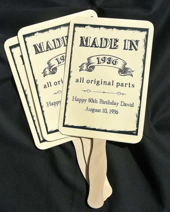 Pin On 100th Happy Birthday Party Ideas