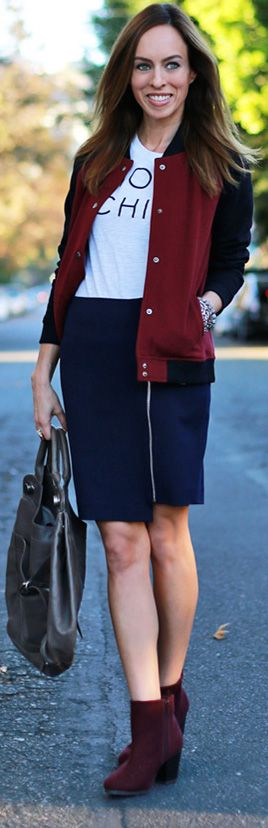 62 best OLD NAVY images on Pinterest | Old navy, Old navy women ...