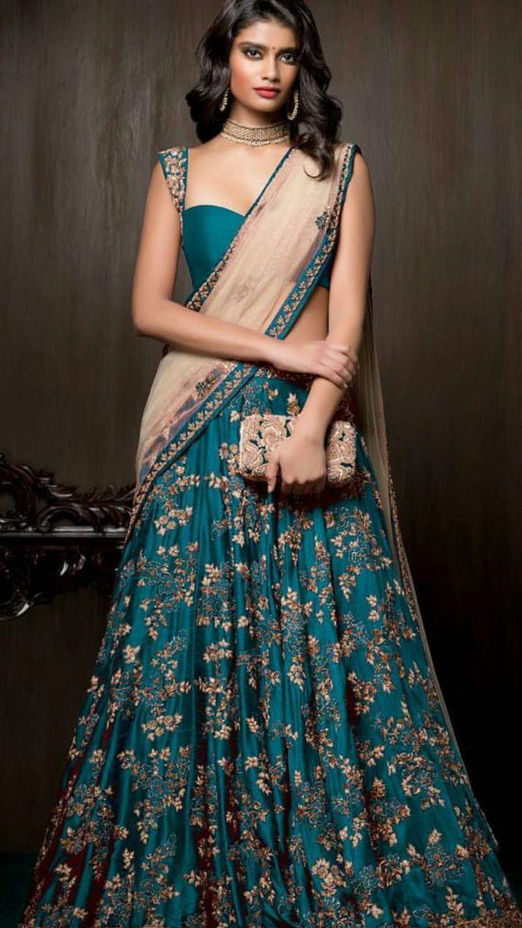 Shyamal & Bhumika - Shaili's Favorite Color