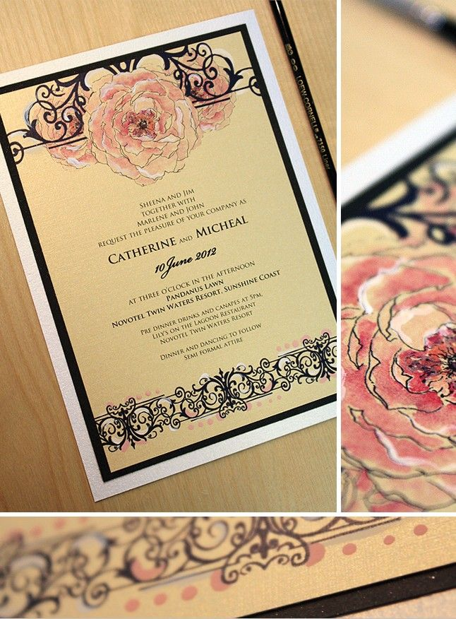 wording0th birthday party invitation%0A old hollywood  art deco invites
