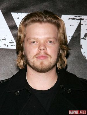 Daredevil TV Series Has Its Foggy Nelson