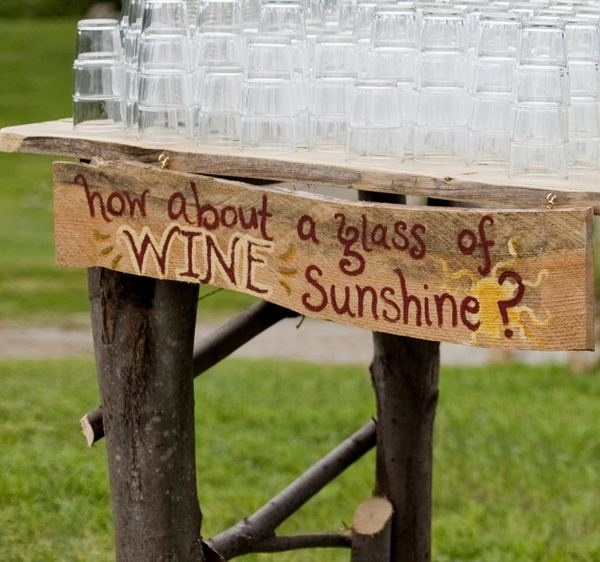 How did they know my mom called me sunshine I must have a glass and find out.