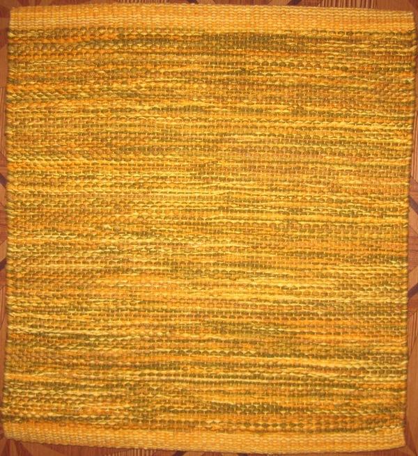 cotton Multy colour