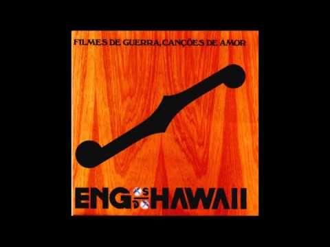 CD COMPLETO Engenheiros do Hawaii - Filmes de Guerra, Canções de Amor [1...
