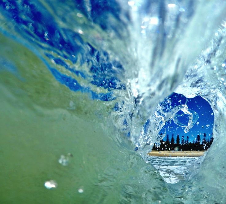 Some more surf shots from June at home #portmacquarie #surf