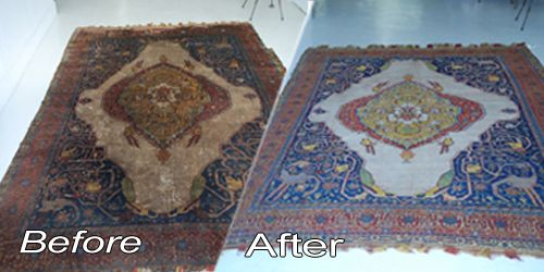 Discover the Meticulous Process of Rug Cleaning in Parkland  There are even cases when rug owners become frustrated because they accidentally damage their precious rugs. All of these frustrations and stresses can be avoided if you let a professional do the right proper process of rug cleaning in Parkland. A professional rug cleaning company should have years of experience in cleaning, repairing or restoring prized Oriental rugs.