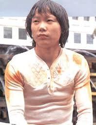 My childhood crush. Chiang Sheng. | Martial arts actor. Kung fu martial arts. Actor