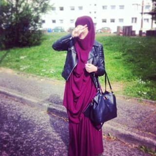 jilbab tumblr - Recherche Google