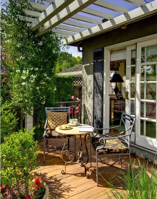 Back Patio Ideas 504 best patio designs and ideas images on pinterest | patio