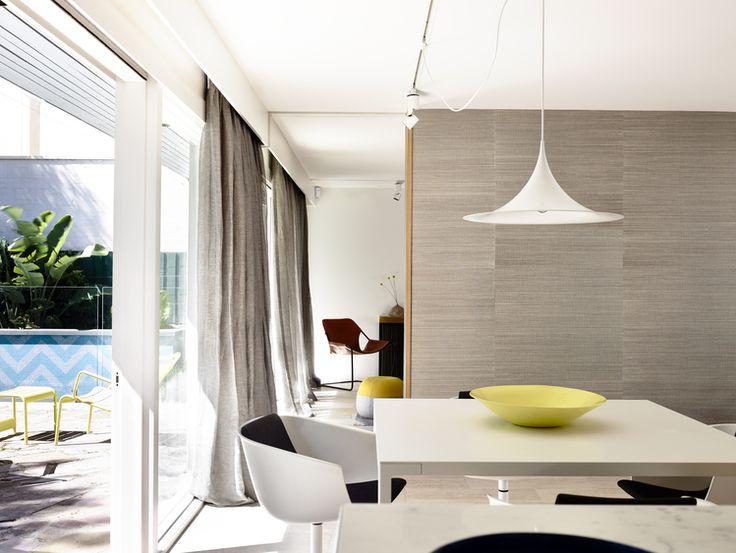 Design Practice Kennegy Nolan Photo Derek Swalwell Featured On Estate