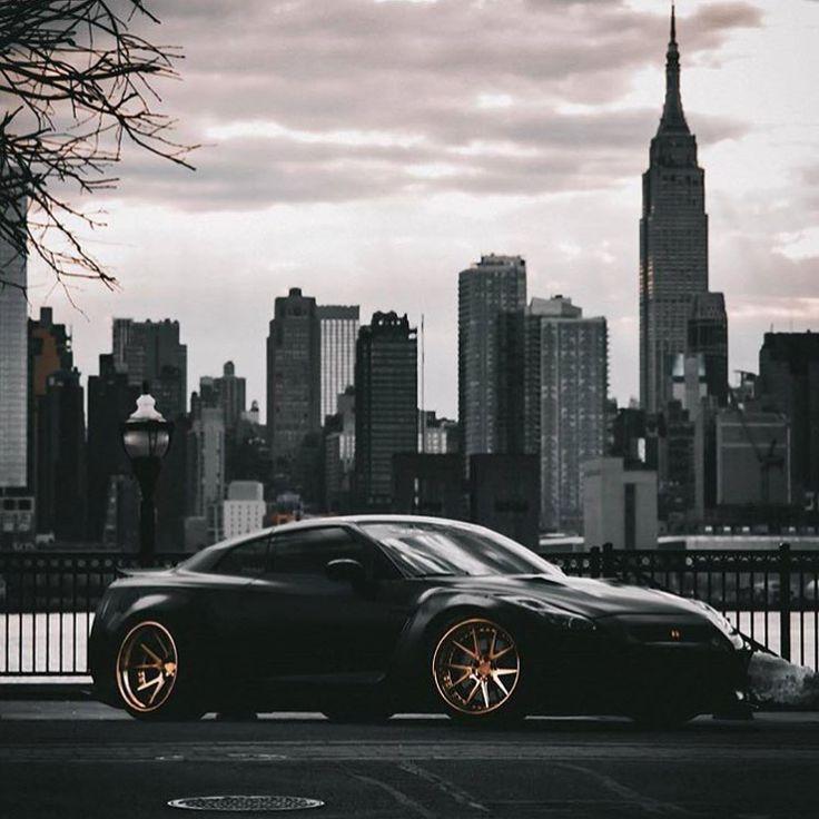 🚦Best caption wins a high five🚦 * _________________________________FOLLOW THE #GTRarmy‼️_________________________________ @nissan_gtr_lovers🔰@GTRcrew🔰@gtr_kings🔰@club_gtr🔰@godzilladdiction🔰 * @cars_ology🔰 * @auto.rotica🔰#millondollarwhip #supercar #exotic#stancenation #nismo #car #fast #carlook#dope #nissan #gtr #r35 #r34 #r33 #r32#godzilla #carporn #nissanlovers #skyline#nismo #amazingcars247 #stance #boosted#boostlife #gtrlife #gtrs4life *