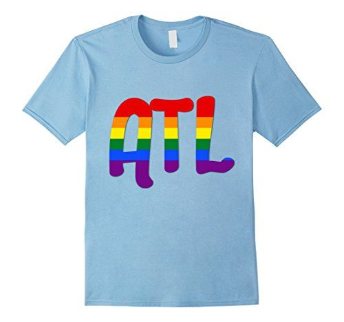 Men's ATL Atlanta Gay Pride Rainbow Flag T-shirt 3XL Baby... https://www.amazon.com/dp/B01N6TB19B/ref=cm_sw_r_pi_dp_x_4gkLybFAJTW3A