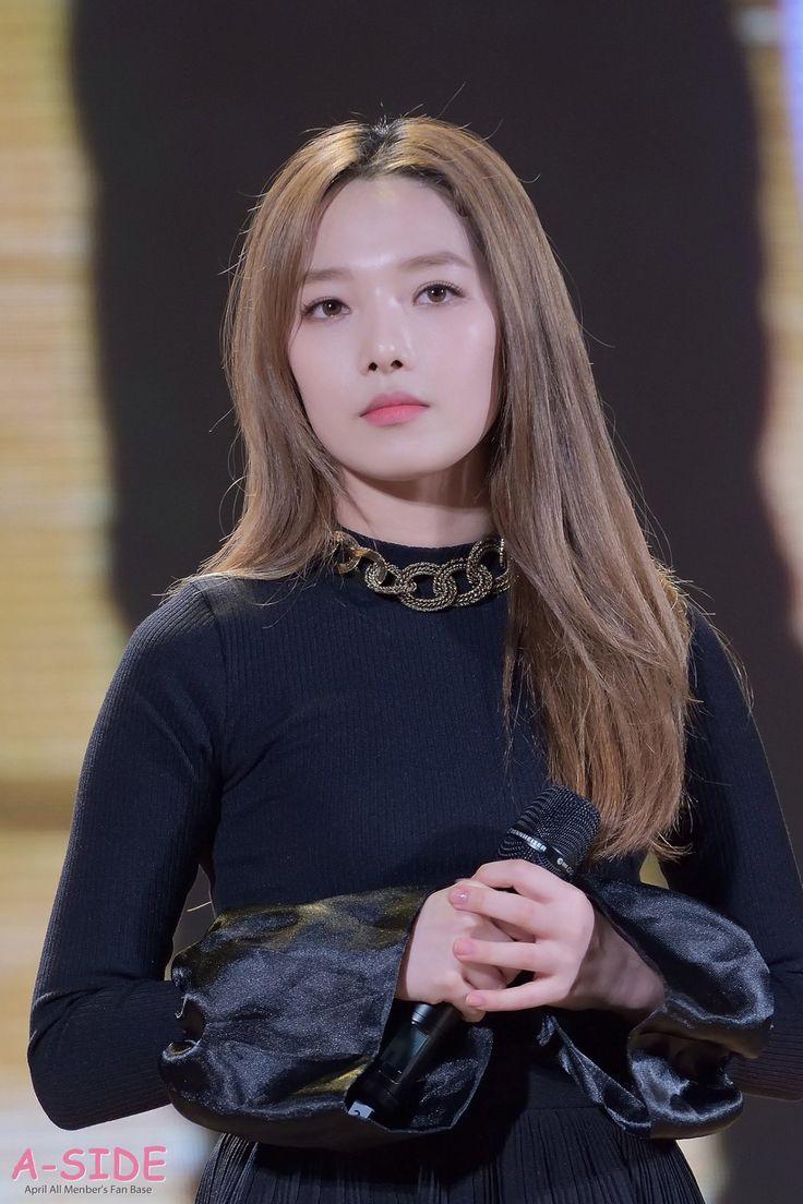 Somin - K.A.R.D