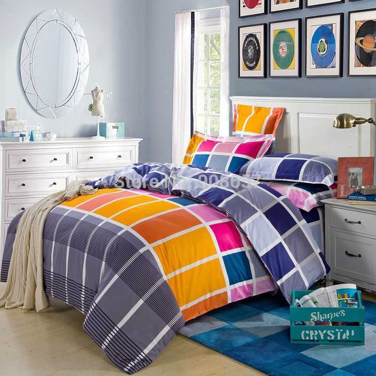 cheap bed sheet fabric buy quality sheets double bed directly from china bed product suppliers