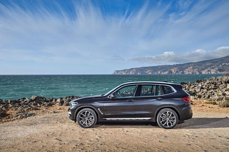 Tavasztól tisztább BMW-k jönnek
