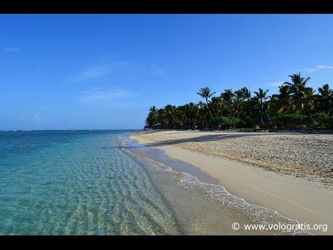 #Mauritius #viaggi #viaggiare #travel #travels