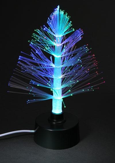 23 best best fiber optic christmas trees images on. Black Bedroom Furniture Sets. Home Design Ideas